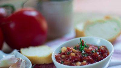 tartinade-de-tomates-confites-1.jpg