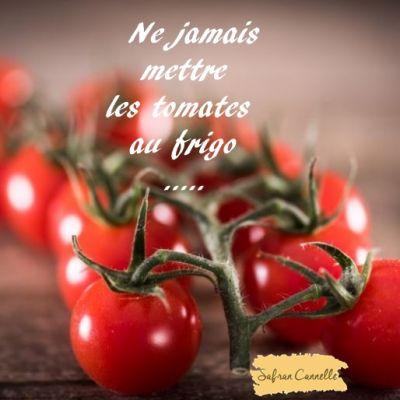 tomate-2.jpg