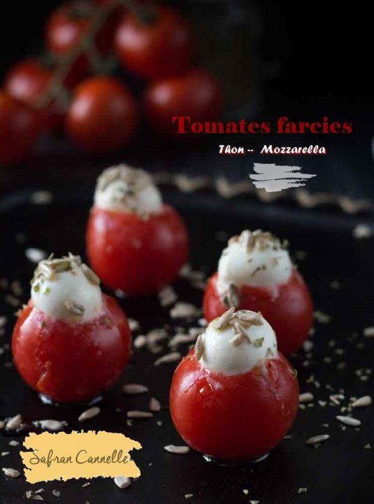 tomates-farcies-1.jpg