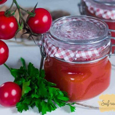 tomates-pelées-en-conserve6.jpg