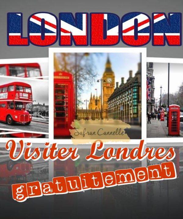 visiter-London-gratuitement1.jpg